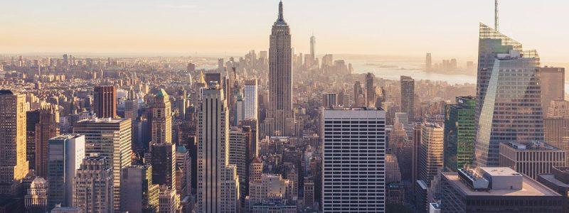 dodo-coaching-newyork