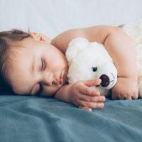dormeur-independant